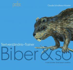 Biber & so