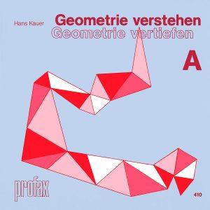 Geometrie verstehen A