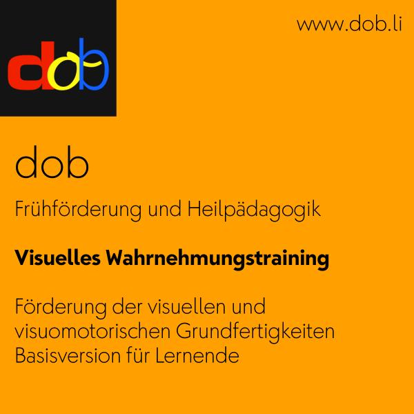dob_icon_1024