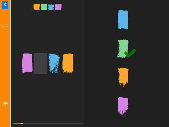 LOGO 1 Farbe