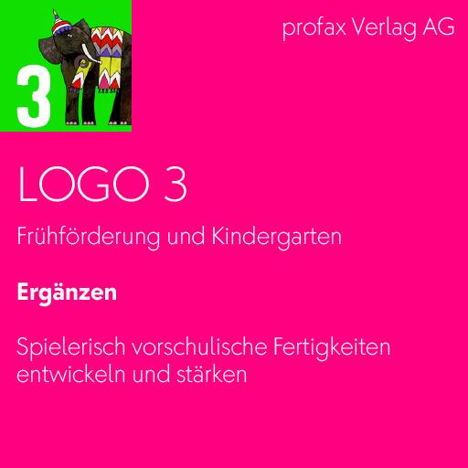 profaxonline Logo 3 – Ergänzen