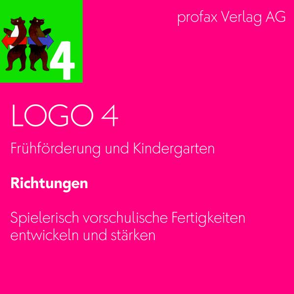 logo04_icon_1200