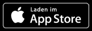 Apple App Store Batch