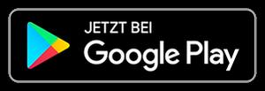 Google Play Batch